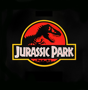 3-x-3-template-11th-Grease-Jurrasic-park