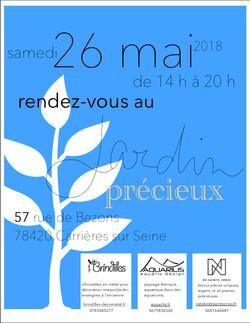 exposition-brindilles-jardin-precieux-ca
