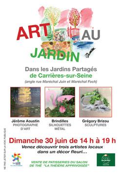 exposition-brindilles-art-au-jardin-carr