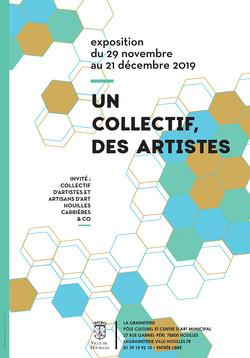 exposition-brindilles-collectif-artistes