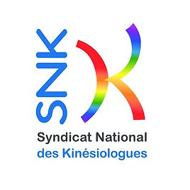 Syndicat National des Kinesiologues