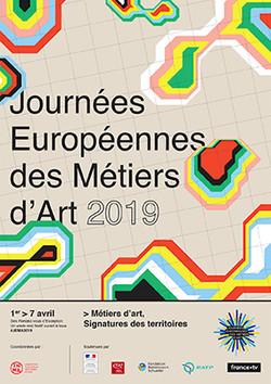 exposition-brindilles-JEMA-2019