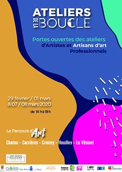 atelier-de-la-boucle-de-seine-2020
