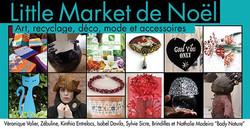 exposition-brindilles-little-market-noel