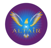 Association Altaïr