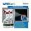 Thumbnail: Pharmcare Anti-microbialsuper air sanitizer