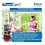 Thumbnail: Pharmcare bio-sheild Anti-microbial Multipurpose repellent Sanitizer