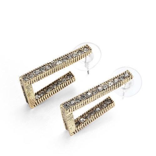 Zoma Earrings