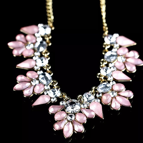 Barbie Dream Jewel Necklace.