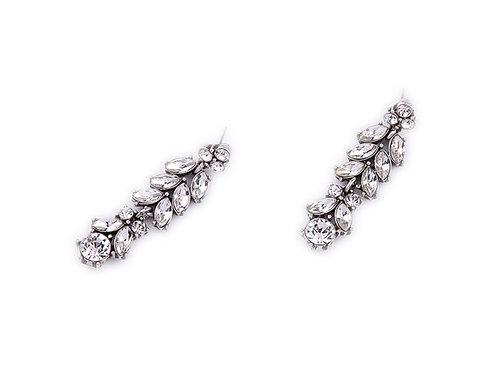 Noell Earrings