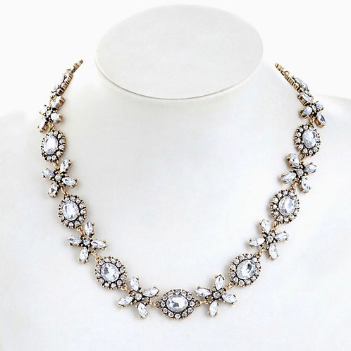 LoveXO Necklace