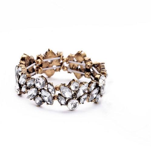 Claire Vintage Bracelet