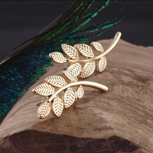 Loralei Stud Earrings