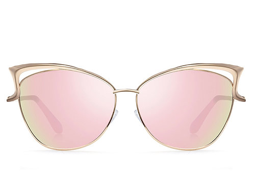 San Juan Sunglasses