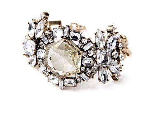 Azurine Bracelet