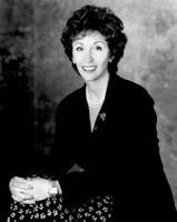 Barbara Avedon