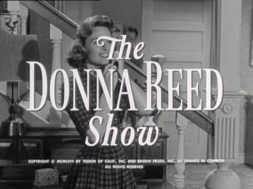 Is The Donna Reed Show still relevant?