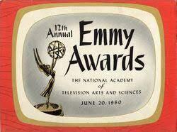 A nominee but not a winner