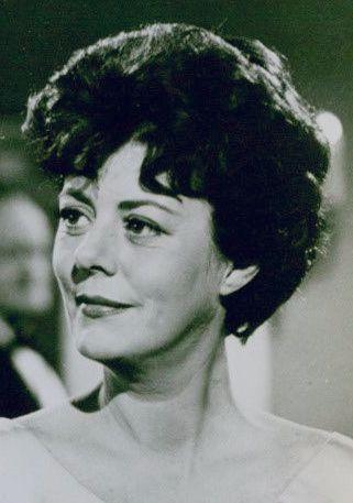 Florence MacMichael