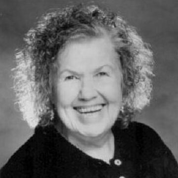 Kathleen Freeman
