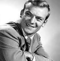 Aldo Ray began his film career with Donna Reed
