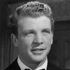 Dan Dailey, Jr,