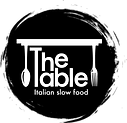 Logo-the table- 2018.png