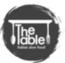 Logo-the table- 2018 Opacity.png