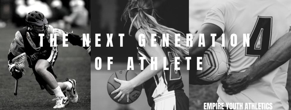 THE NEXT GENERATION OF ATHLETE (2).png