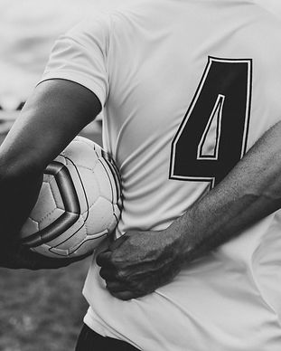 athletes-ball-black-and-white-1594932 (1