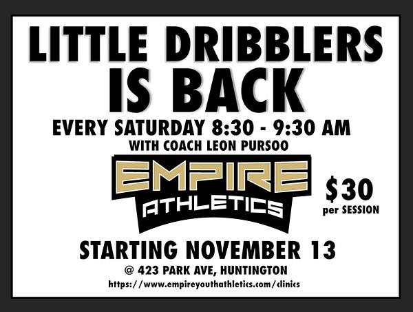 Little Dribblers.png