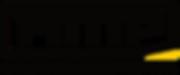 AMP Logo Transparent.png