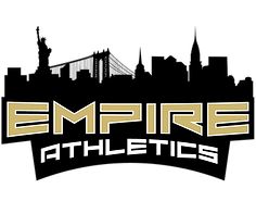 Empire_Athletics_Logo[Transparent] (1).p