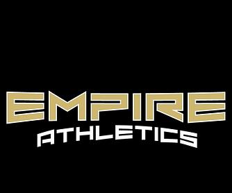 Empire_Athletics_Logo[Transparent] (1).p