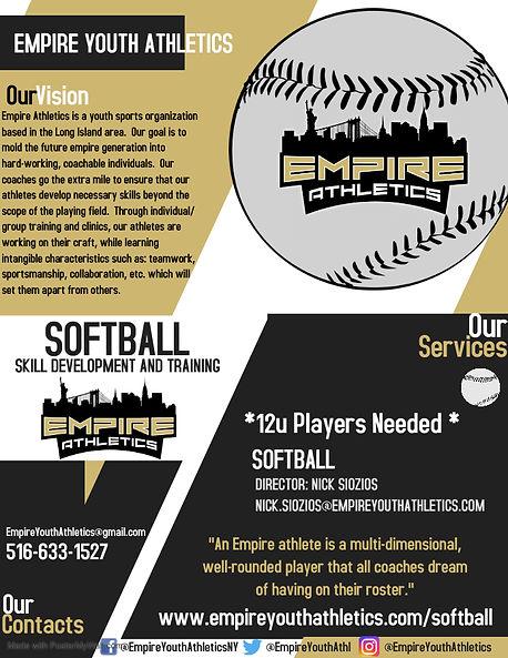 Softball Flyer.jpg