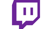 twitch_PNG8.png
