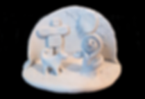 inukshuk saved for web.png