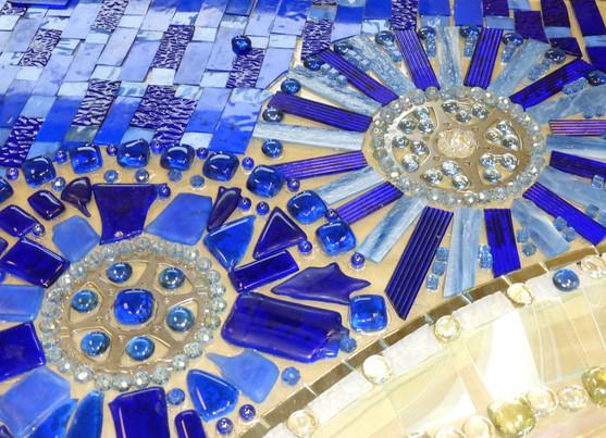 Glass-Proc4.jpg