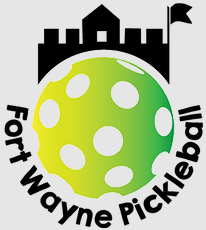 FW pickleball asso logo.png