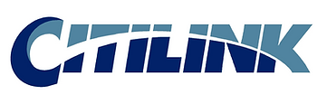 Citilink Logo Pic.PNG