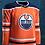 Thumbnail: Edmonton Oilers                Home / Away Jersey