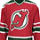 Thumbnail: New Jersey Devils        Home Away