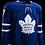 Thumbnail: Toronto Maple Leafs   New Logo