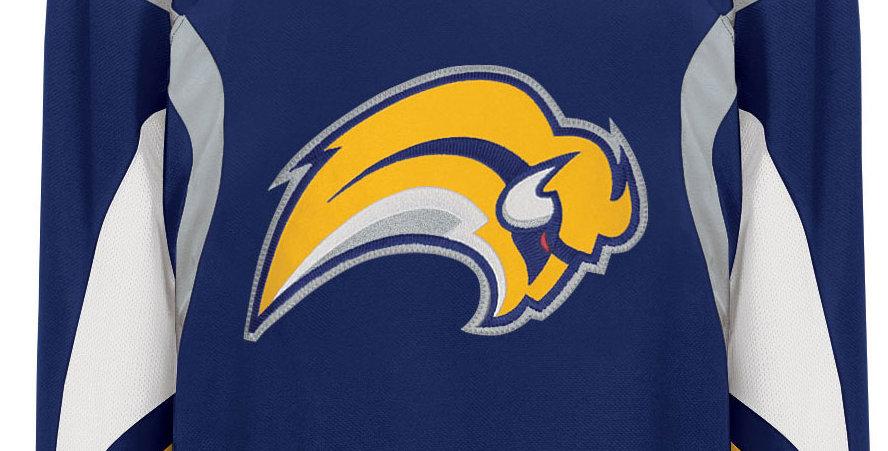 Buffalo Sabres                 Home / Away Jersey