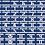 Thumbnail: Toronto Maple Leafs Home - Original Logo
