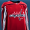 Thumbnail: Washington Capitals          Home / Away