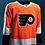 Thumbnail: Philadelphia Flyers                   Home / Away Jersey