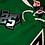 Thumbnail: Dallas Stars                 Away Jersey