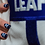 Thumbnail: Toronto Maple Leafs Home - Original Logo