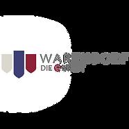 Logo_stadt-warendorf.png